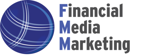 Financial Media Marketing